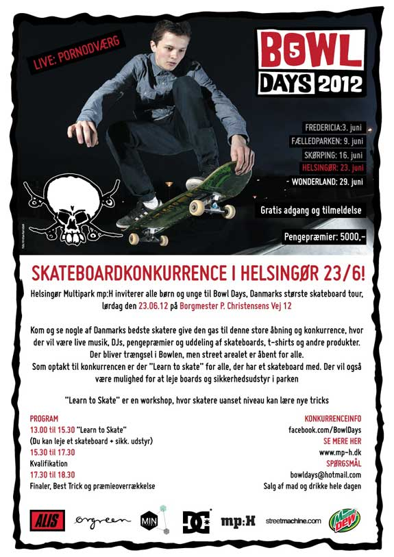 Bowl_Days_A3_04_Helsingor